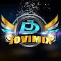 Galaxia Enterprise TV DJ JoviMix