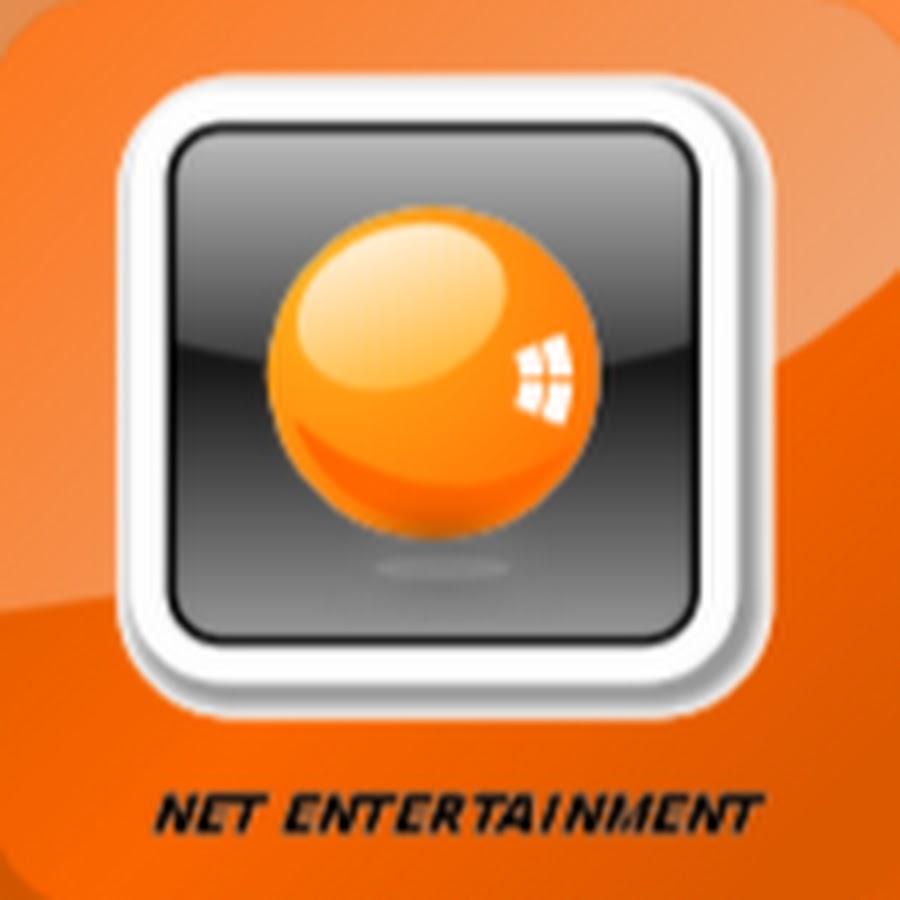 Netentertainment