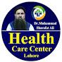 Dr Sharafat Ali health tips