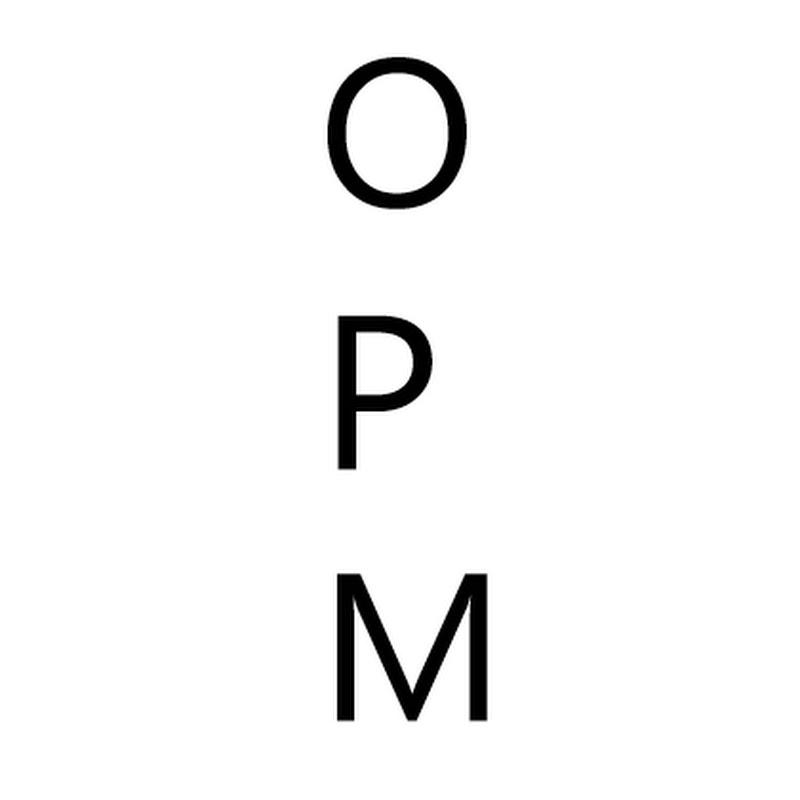 Opm RosPac