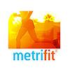 metrifit