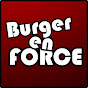 BurgerEnForce - @BurgerEnForce - Youtube