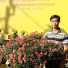 Trần Thanh Sơn