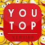 You Top