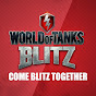 Come Blitz together!