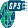 Globalprinting Russia