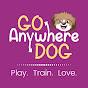 Go Anywhere Dog