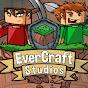 EverCraft Studios