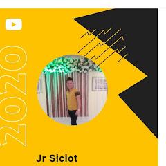 Jr Siclot