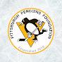 Pittsburgh Penguins Foundation