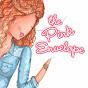 The Pink Envelope