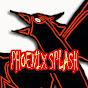 Phoenix Splash TV