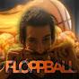 FLOPPBALL