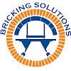 Bricking Solutions, Inc