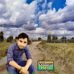 Village Hero
