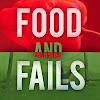 foodandfails