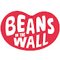 Beans in the Wall