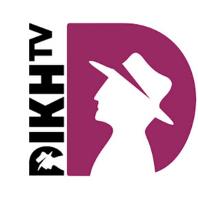 DikhTv Gipsy Tv