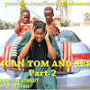 Family The Honest Comedy