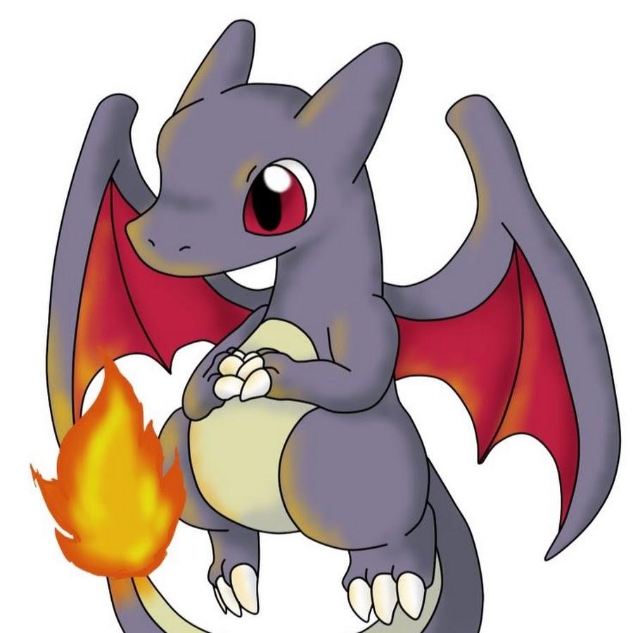 pokemon shiny charizard - 800×1000