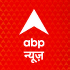 ABP NEWS YouTube channel avatar