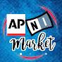 Apni Market