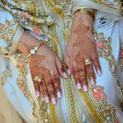 houda channel هدى شانيل