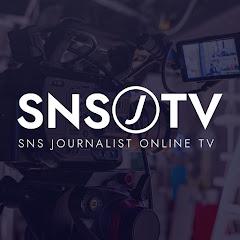 SNSJTV
