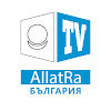АллатРа България