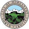 City of Morganton