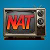 NAT TV