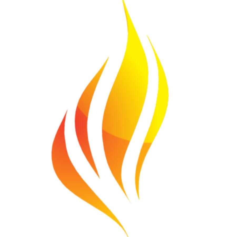 картинка олимпийский огонь на прозрачном фоне