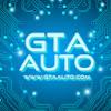 GTAautomotive