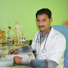 Dr.P.Krishnam Raju