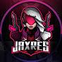 Jaxres