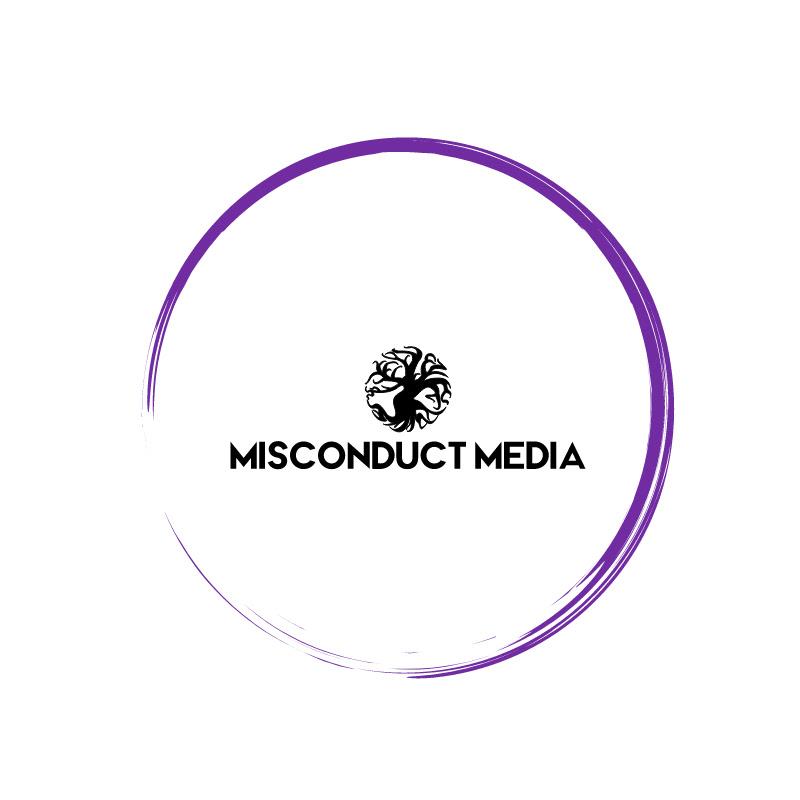 Misconduct films