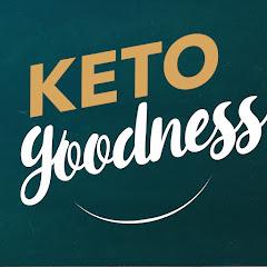 Keto Goodness