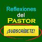 Reflexiones del Pastor punto com