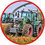 Hans van het Goor - Agriculture Videos