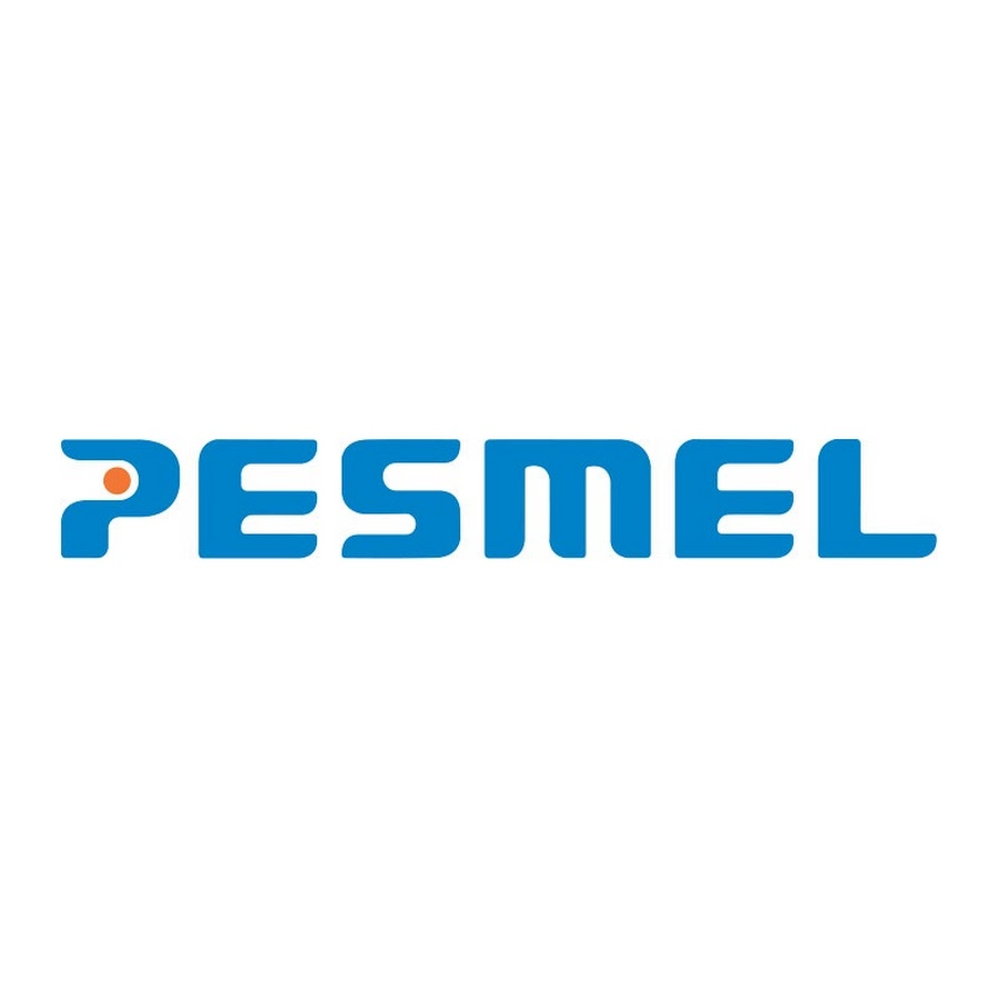Pesmel Oy