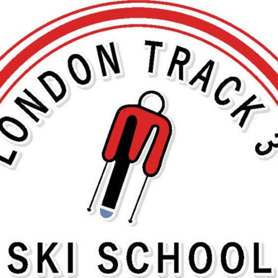 London Racetrack