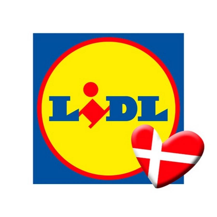 Lidl Video
