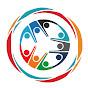 Englishin123