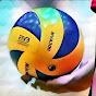 リョウスケバレーボールTV /Ryousuke Volleyball TV【RVT】