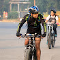 Fat Biker Vaibhav TWO