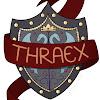 Thraex