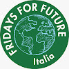 Fridays For Future Italia
