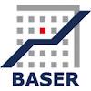 Baser International Service GmbH