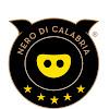 Nero di Calabria