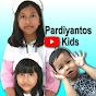Pardiyantos Kids